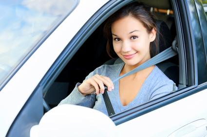 seatbelt_kashitsusousai_82751849_XS.jpg